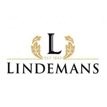 Lindeman's Cawarra Shiraz Cabernet