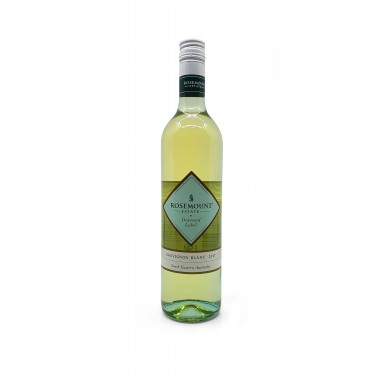 Rosemount Estate Diamond Label Sauvignon Blanc
