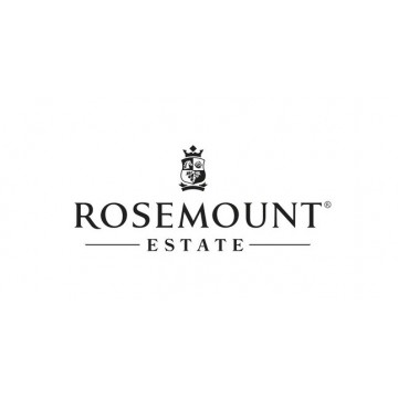 Rosemount Estate Cabernet Merlot